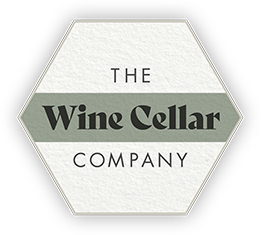 The Wine Cellar Company