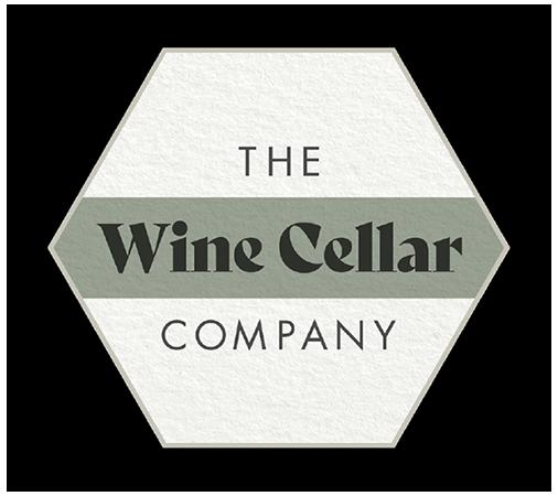 The Wine Cellar Company Logo